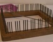 Weaving Loom - Weave It Hand Loom (4 inches)