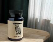 SLEEP Valerian Root 60 ct. capsules.