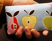 iPhone Case, Cell Phone Case, iPhone 4 Case, iPod Case, iPod Touch Case, Gadget Case, Etc...