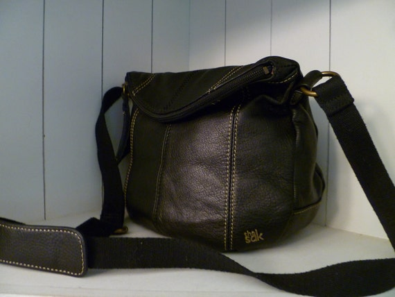 DSLR Camera Bag and Purse in one Upcycled Leather Purse Camera bag