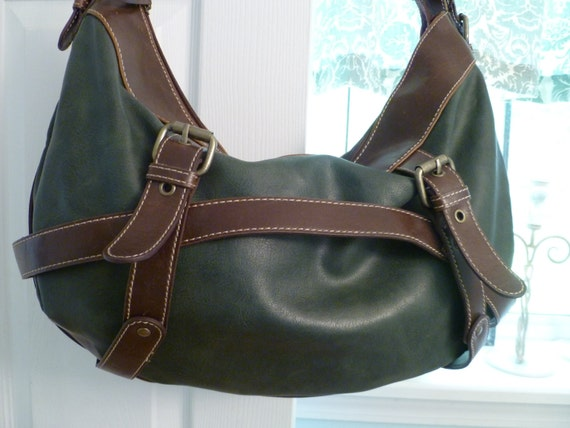 DSLR Purse Camera Bag   Camera Bag for Camera and Purse in one Upcycled