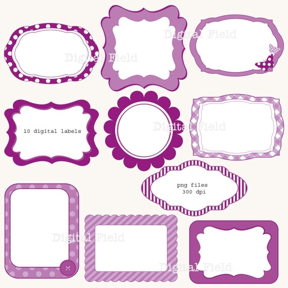 Free Doc Mcstuffins Invitations for amazing invitations layout