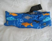 Weighted Belt 2-Pounds, Custom, for Sensory Needs