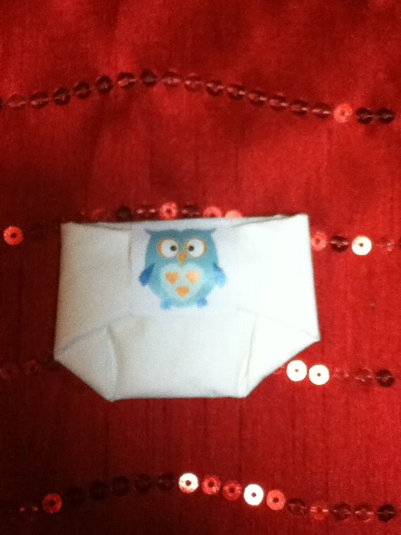 items similar to baby shower diapers pins name tags game on etsy