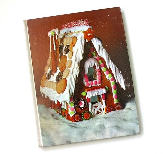 TIme Life Cookbook Series Vintage Germany