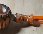 pipe 31