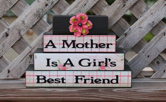 Good Mothers Day Gifts For Wife Mothers Day Gift For Best
