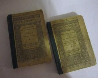 Riverside Literature Series