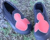 MICKEY MOUSE shoes for boys