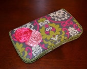 Baby Wipe Case - Perfect for DIAPER BAG or TRAVEL