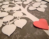 RESERVED FOR JEN N. - Tree of Love