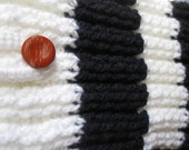 """iPad Cozy - The """"COZYcozy"""" - OVER 3000 STITCHES to protect your Gadget - was reviewed on theknitwitbyshair blog - read on"""