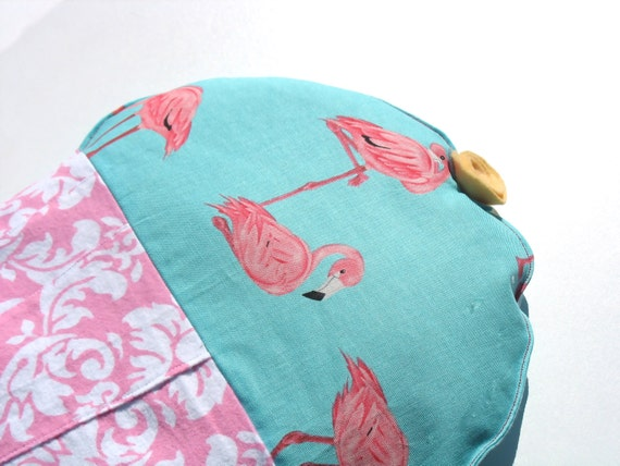 Items similar to Lavender Heating Pad, The Cute Cure. Cramps, Back Pain , Sinus Pain , Migraine ...