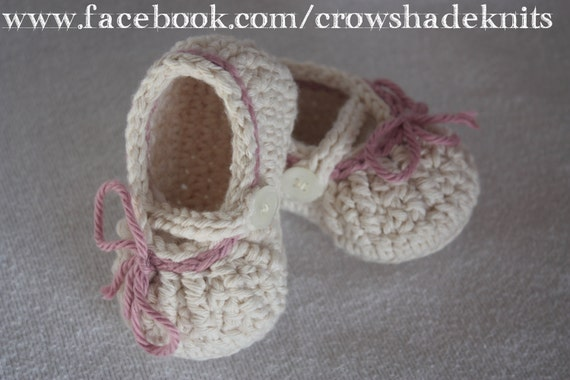 Mary Jane Shoes Crochet for Babies, baby shoes, baby booties, knit booties, crochet booties, baby girl, baby shower gifts