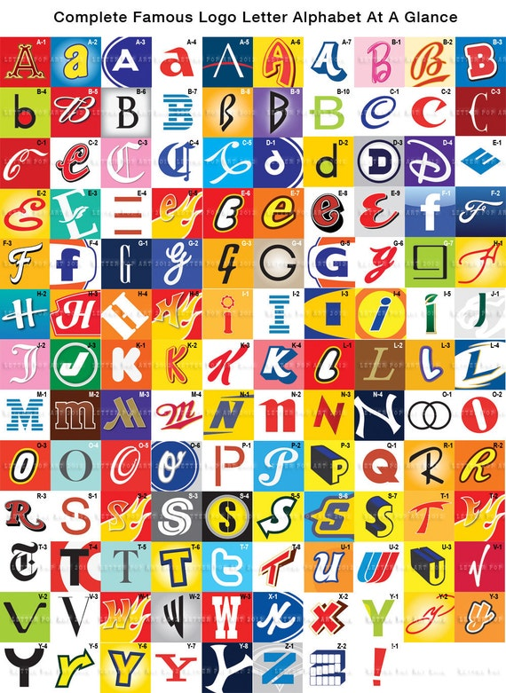 Payment By Invoice Word Alphabet Pop Art Print Using Toy Story Logo Letter T Iphone Invoice App with Toyota Rav4 Invoice Price  Sample Of Donation Receipt Pdf