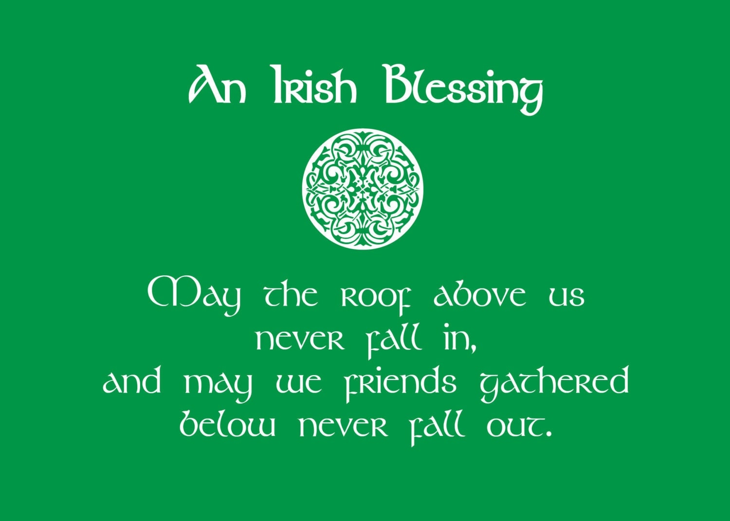 Irish Quotes About Life Funny Irish Sayings About Friendship Best Ideas About Irish