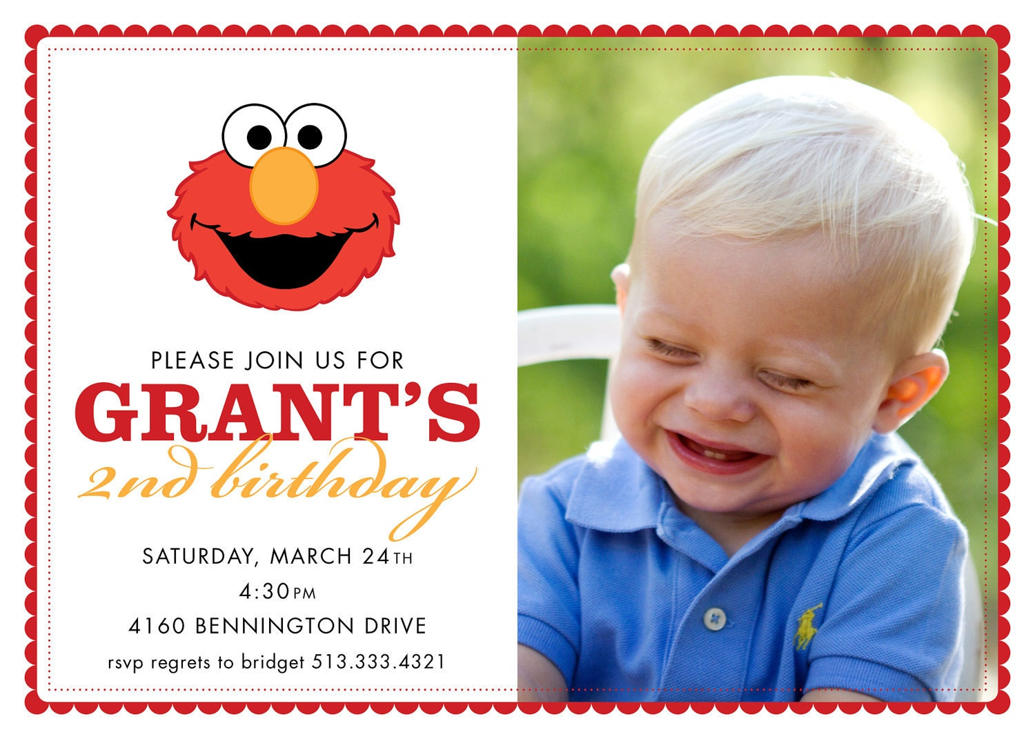 First Birthday Invite Messages Gallery Invitation Design Ideas – First Birthday Party Invitation Templates