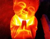 Buddha Buddha Light