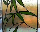 Peace Bamboo