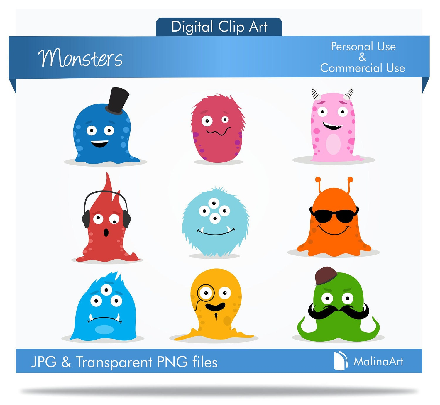 Monsters Inc Baby Clip Art Monsters clip art...monster