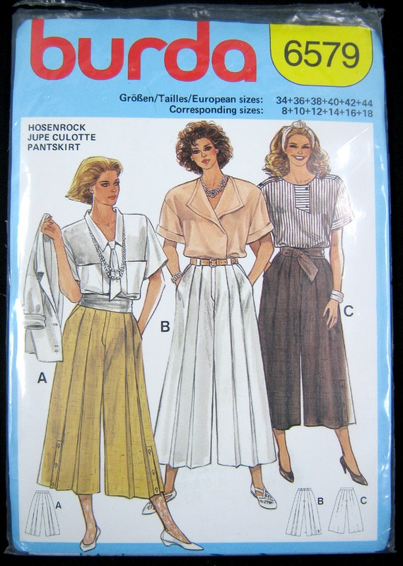 victoria's mystery ladies's get dressed pants