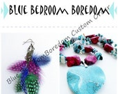 CUSTOM ORDER for Viktoria Sacker--- 12 Colorful Hairpins