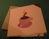 feel good card