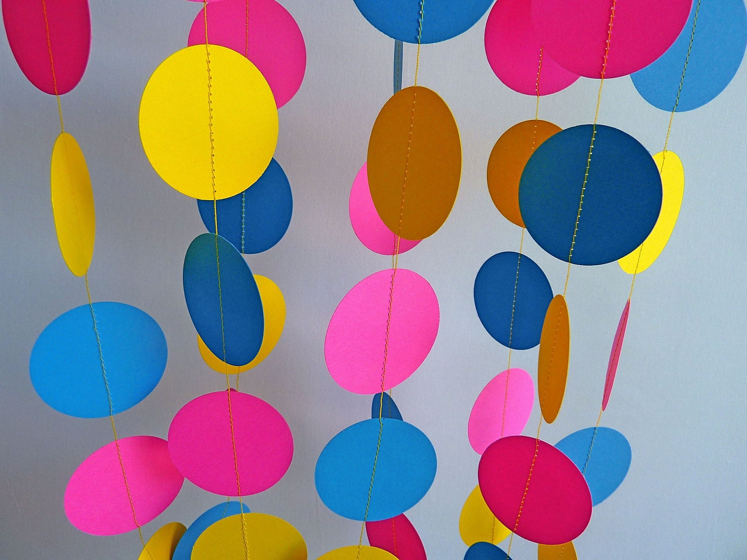 Diy Birthday Decorations Homemade Party Decorations Finest Easy Th Of July Homemade