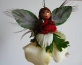Charlotte Lynne:  a Little Fairy Doll