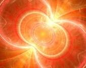 The Loving One  fractal artwork download