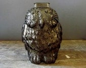 Wise Old Owl Bank