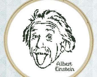 unique original einstein related items etsy