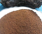 One Pound Chaga Mushroom Powder - High Potency - 100% USA Grown Wildcrafted Raw Chaga Extract