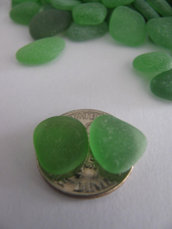 Bulk Sea Glass For Crafts