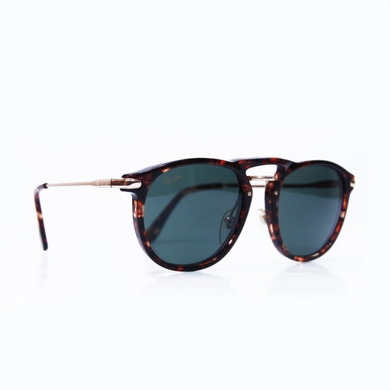tortoise shell sunglasses y8od  tortoise shell sunglasses