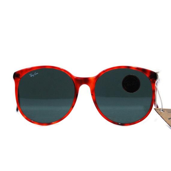e1927dbc7a03 Bausch   Lomb Ray Ban Sunglasses