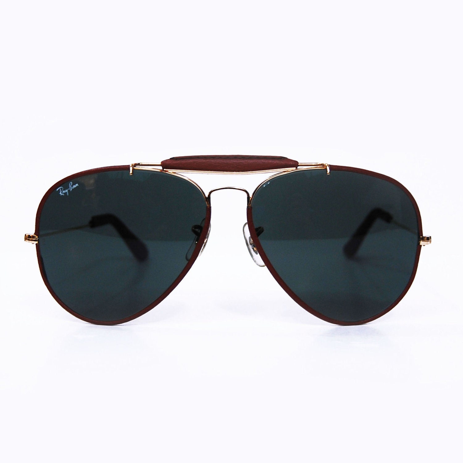Thing also Black And Gold Aviator Sunglasses together with Vintage Ray Ban Bl Leathers Sunglasses additionally Oversized Aviator Sunglasses For Women in addition Collectioncdwn Cool Baseball Hats For Women. on vintage sungl