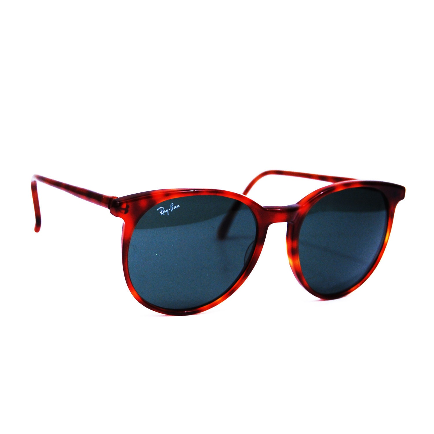 49530741b8 What Size Do Ray Bans Come In « Heritage Malta