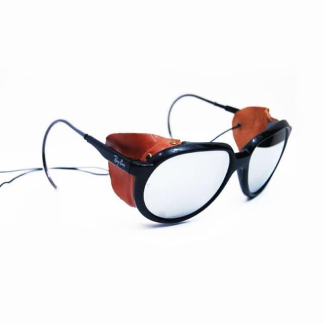 S Vintage Sunglasses eBay