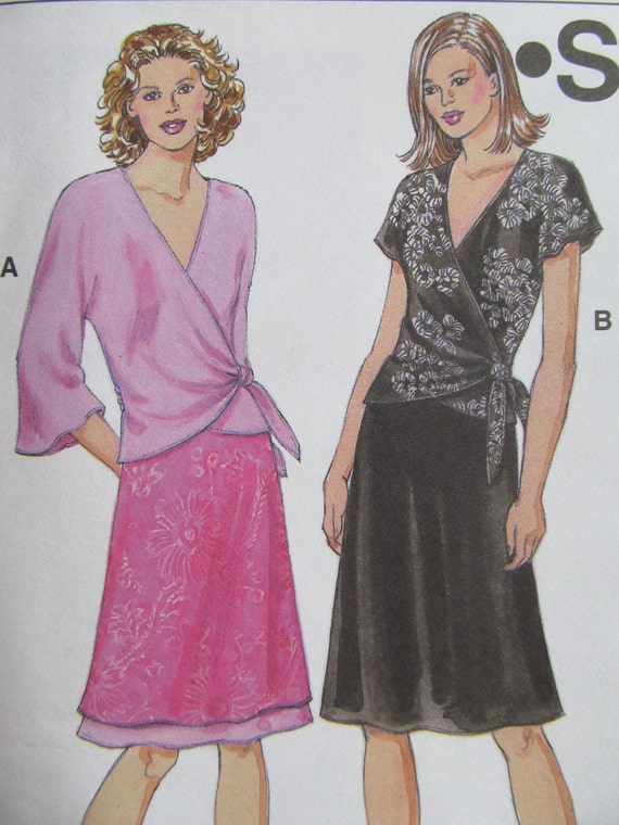Amazing Gallery For Gt Blouse Sewing Patterns Women