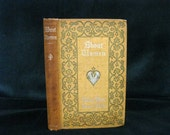 About Women: What Men Have Said, Edited by Rose Porter 1895