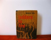 Ladders To Fire, Anais Nin 1st Edition 1946