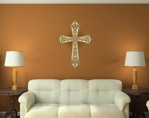 Popular Items For Religious Wall Decor On Etsy