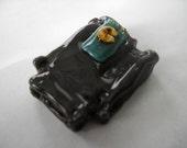 Xtreme Miniature Pacman Nintendo Onie
