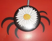 Badge Daisy
