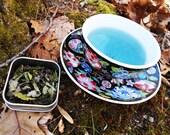 Blue Dream Tea SALE