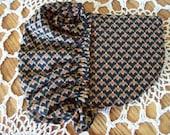 Prairie Bonnet Sewing Case