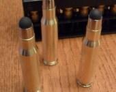 308 win bullet stylus pen