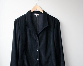 50 % OFF SALE Hip length, Fitted Blazer
