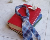 Boys Necktie for 1-4 year old